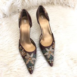 Bakers Heel Shoes | Size: 10